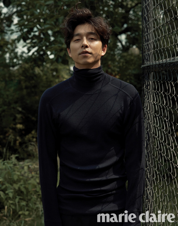 Gong-Yoo-for-Marie-Claire-02