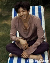 Gong-Yoo-for-Marie-Claire-03