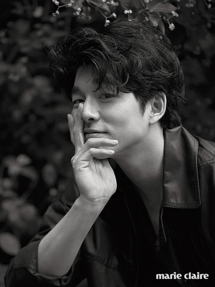 Gong-Yoo-for-Marie-Claire-04