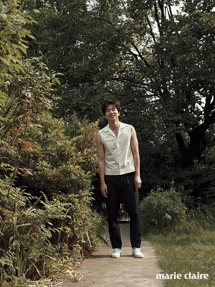 Gong-Yoo-for-Marie-Claire-05