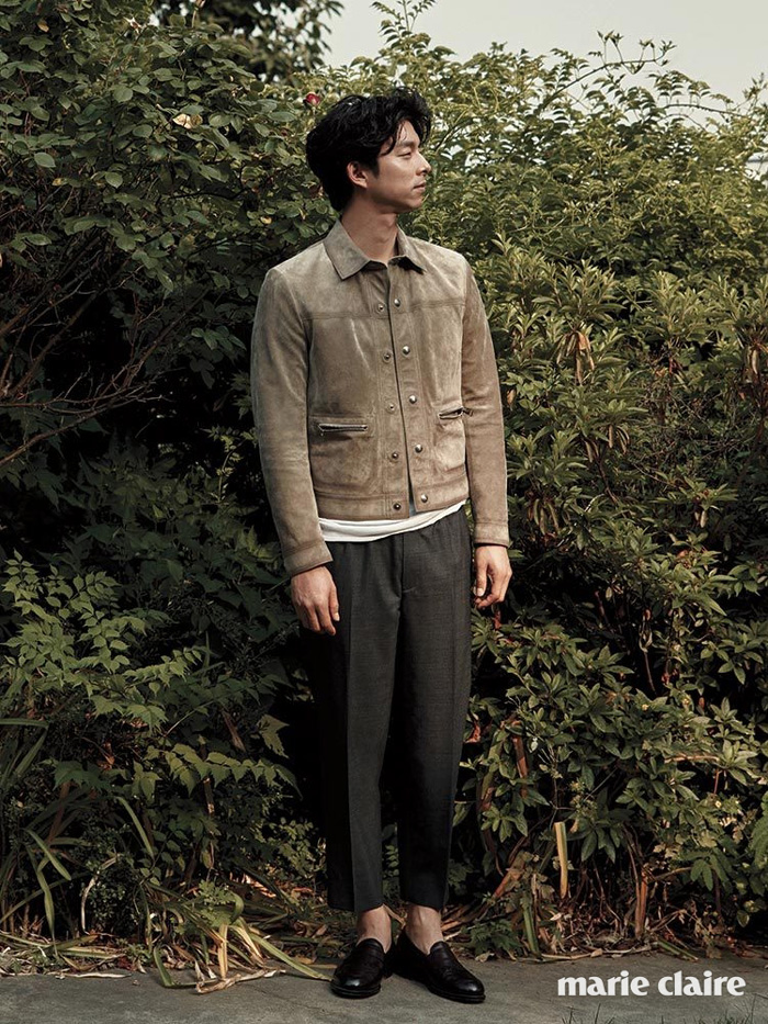 Gong-Yoo-for-Marie-Claire-06