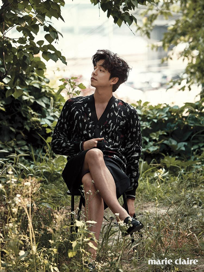 Gong-Yoo-for-Marie-Claire-08