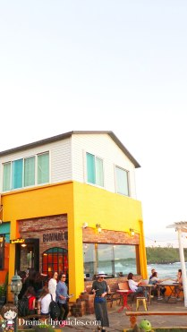 bomnal-cafe-17-drama-chronicles