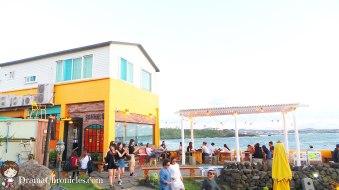 bomnal-cafe-18-drama-chronicles