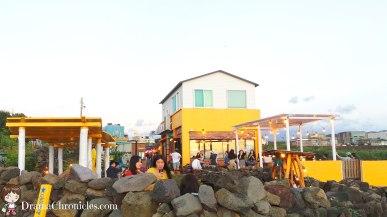 bomnal-cafe-19-drama-chronicles