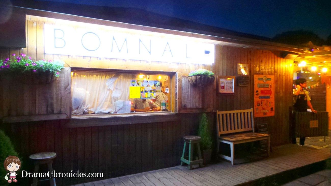 bomnal-cafe-25-drama-chronicles