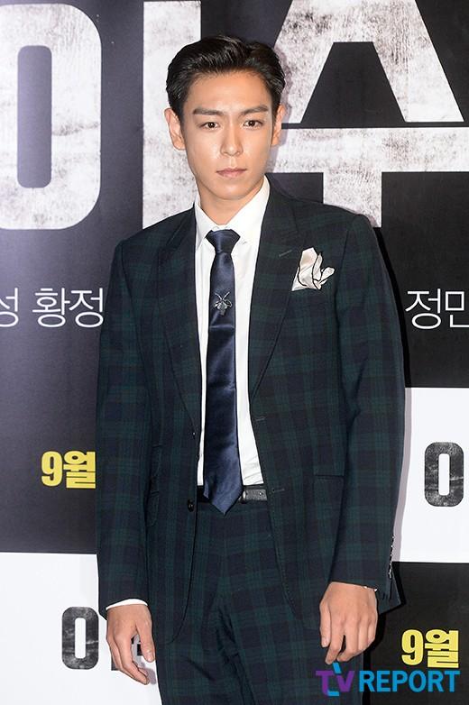 choi-seung-hyun-azura-vip-premiere-01-drama-chronicles