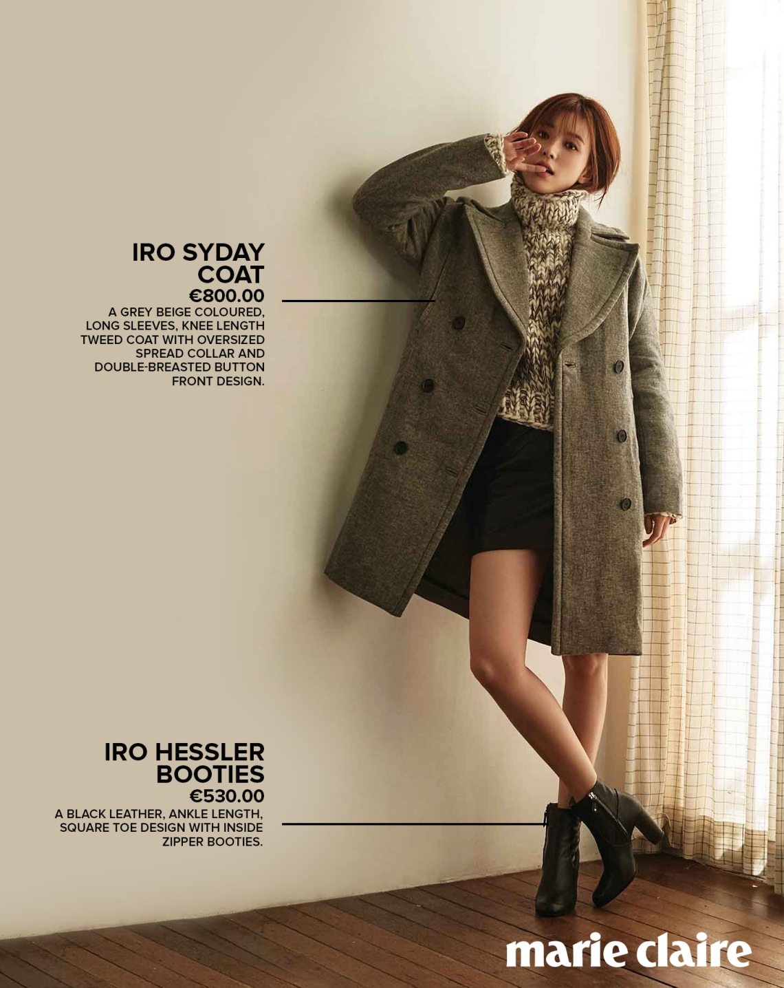 han-hyo-joo-marie-claire-06-drama-chronicles