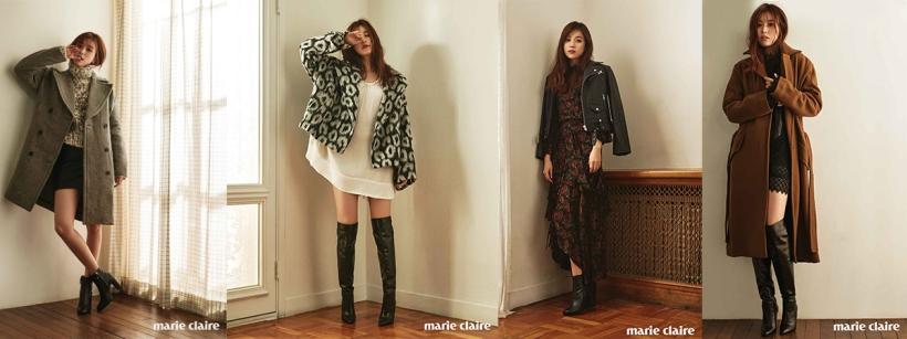 han-hyo-joo-marie-claire-feat-image-full-drama-chronicles