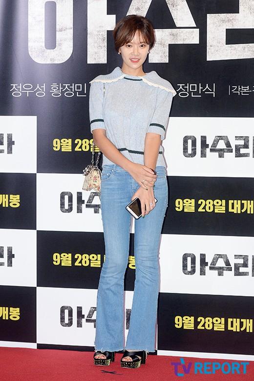 hwang-jung-eum-azura-vip-premiere-02-drama-chronicles
