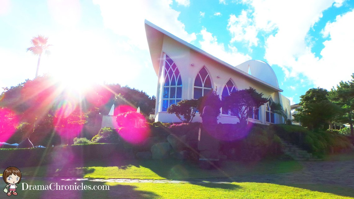 hyatt-regency-chapel-06-drama-chronicles