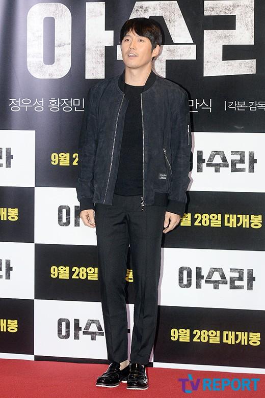 jang-hyuk-azura-vip-premiere-01-drama-chronicles
