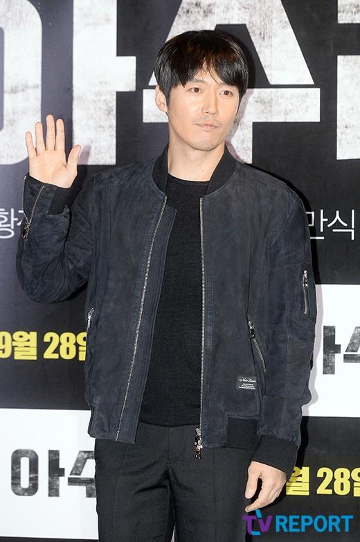 jang-hyuk-azura-vip-premiere-02-drama-chronicles