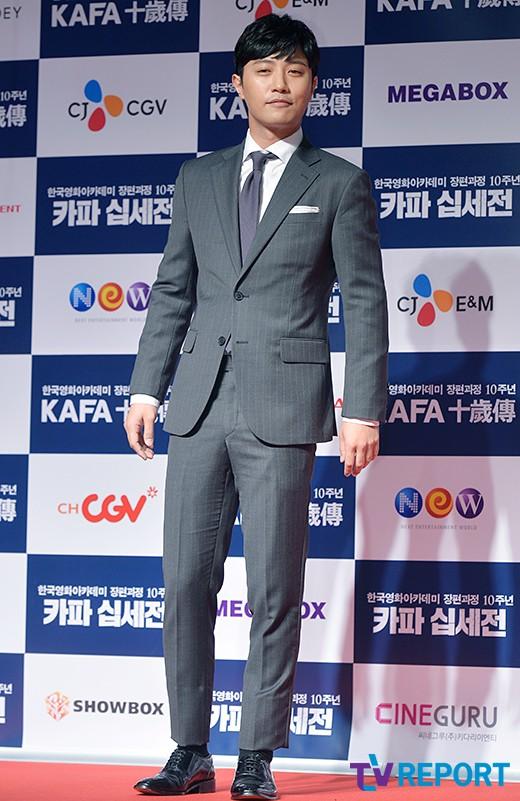 jin-goo-kafa-red-carpet-02-drama-chronicles