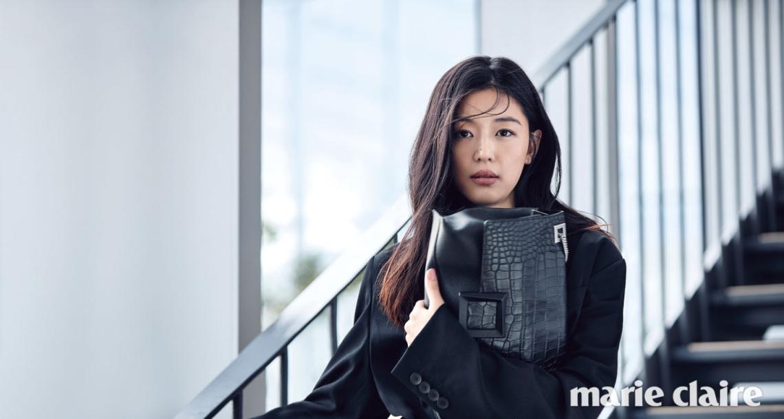 jun-ji-hyun-marie-claire-01-drama-chronicles
