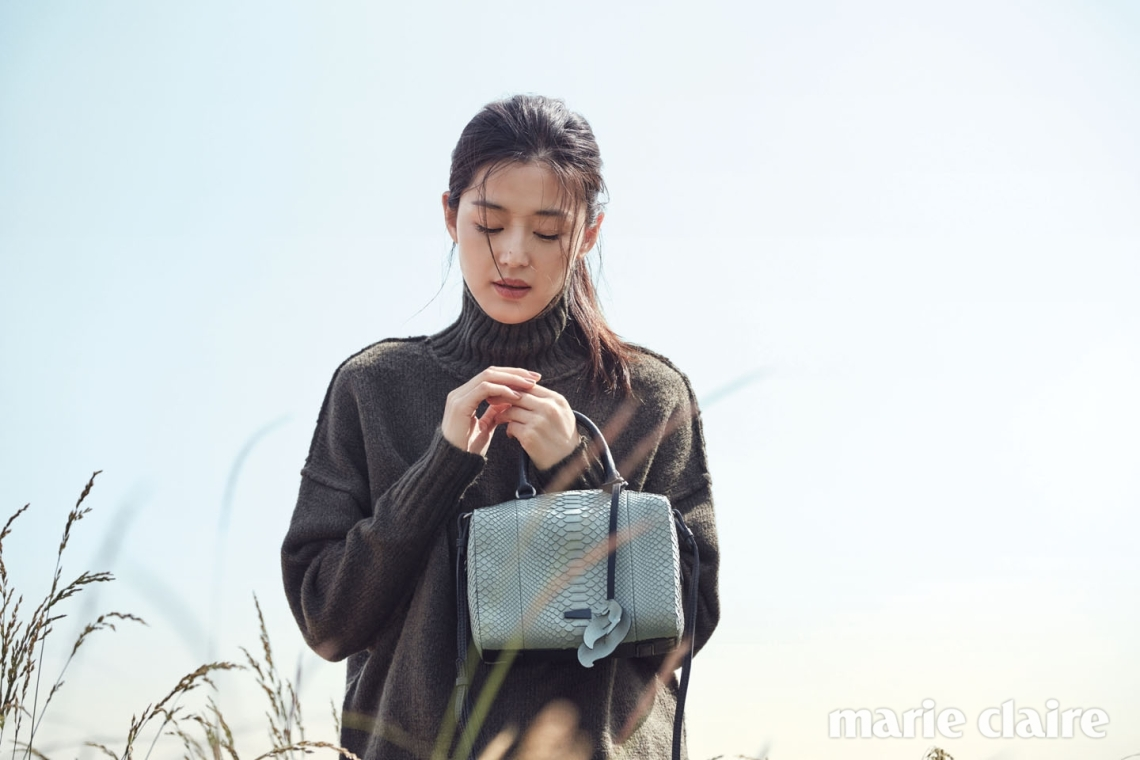 jun-ji-hyun-marie-claire-03-drama-chronicles