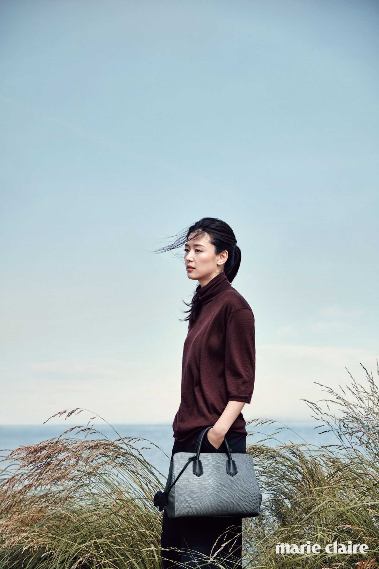 jun-ji-hyun-marie-claire-04-drama-chronicles
