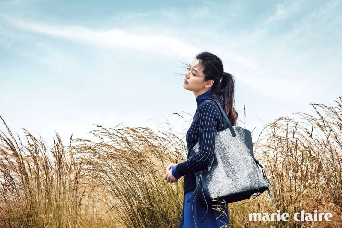 jun-ji-hyun-marie-claire-05-drama-chronicles