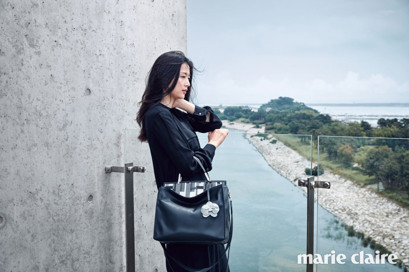 jun-ji-hyun-marie-claire-06-drama-chronicles