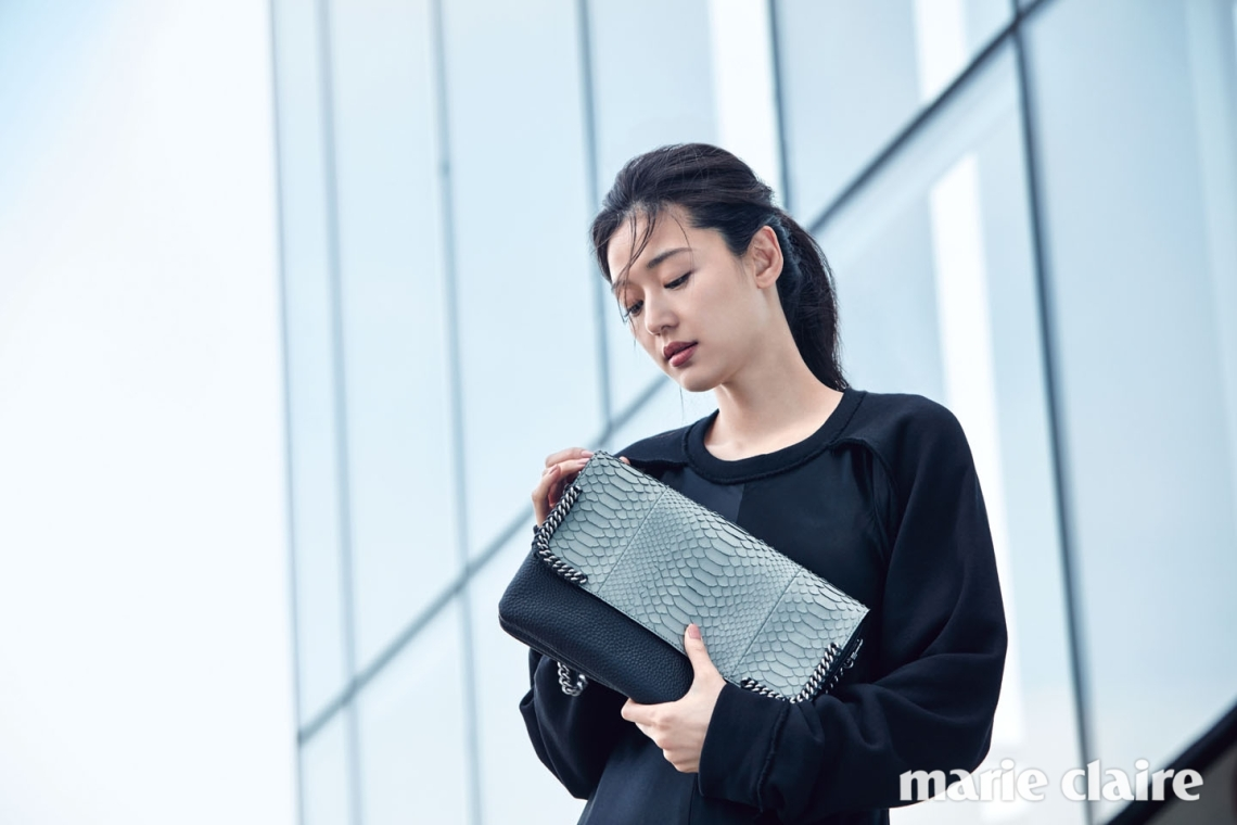 jun-ji-hyun-marie-claire-07-drama-chronicles