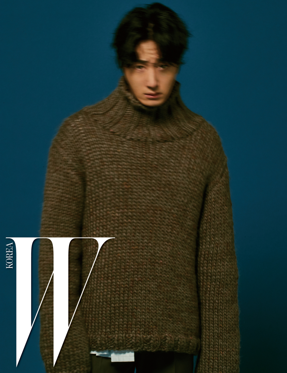 jung-il-woo-for-w-korea-02-drama-chronicles