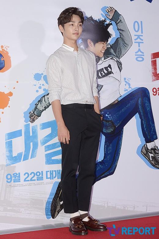 kim-min-jae-01-the-showdown-drama-chronicles