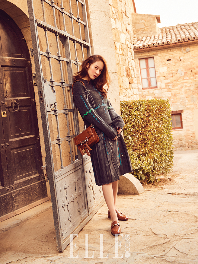 krystal-jung-elle-01-drama-chronicles