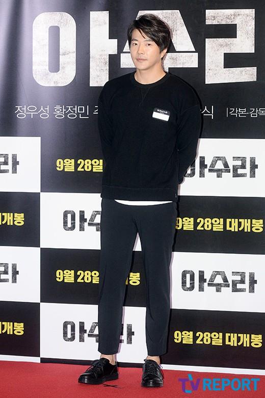 kwon-sang-woo-azura-vip-premiere-01-drama-chronicles