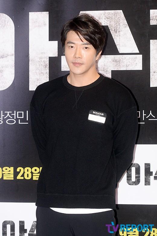 kwon-sang-woo-azura-vip-premiere-02-drama-chronicles