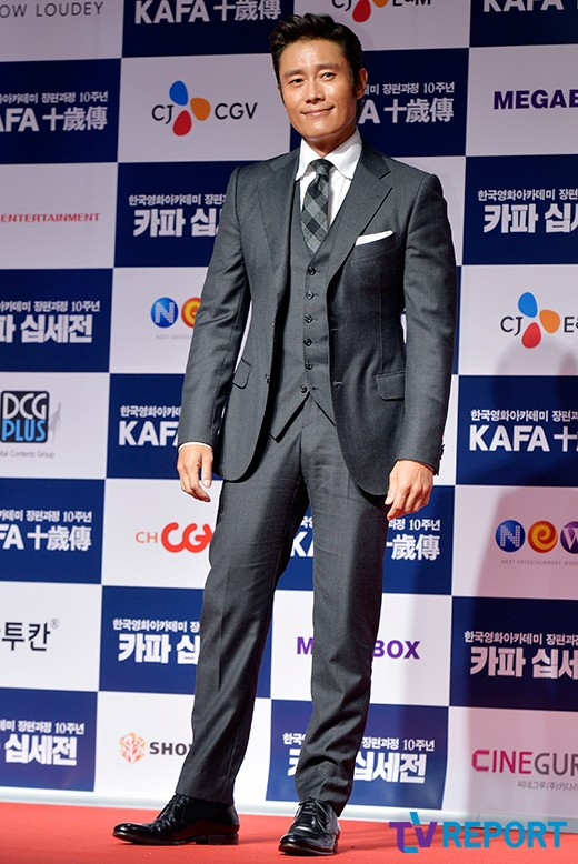 lee-byung-hun-kafa-red-carpet-02-drama-chronicles