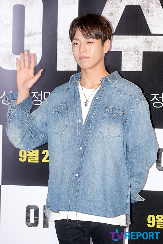lee-hyun-woo-azura-vip-premiere-01-drama-chronicles