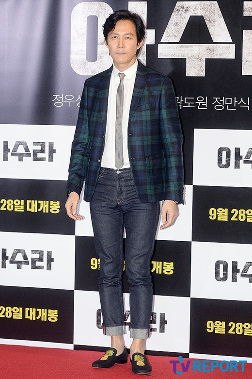 lee-jeong-jae-azura-vip-premiere-01-drama-chronicles