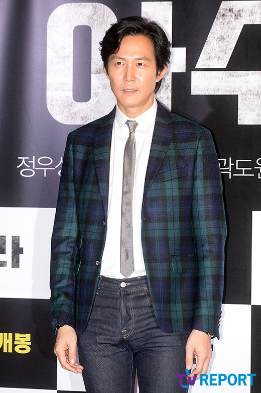 lee-jeong-jae-azura-vip-premiere-02-drama-chronicles