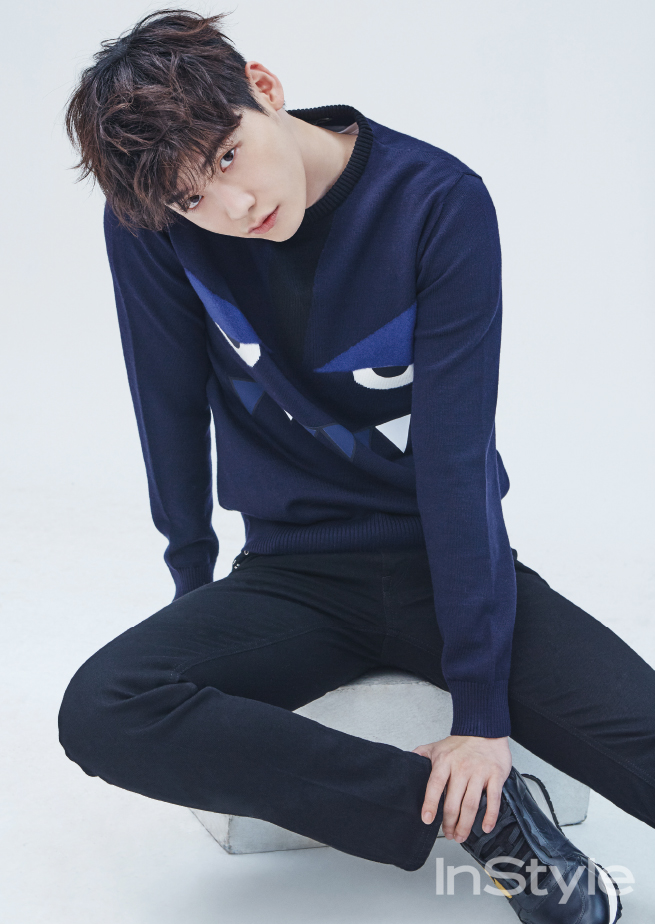 lee-jong-suk-instyle-01-drama-chronicles