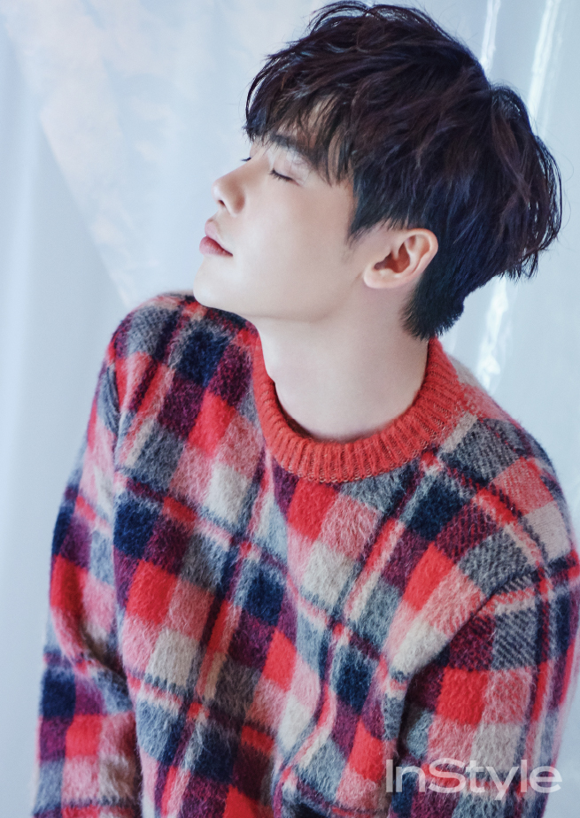 lee-jong-suk-instyle-02-drama-chronicles