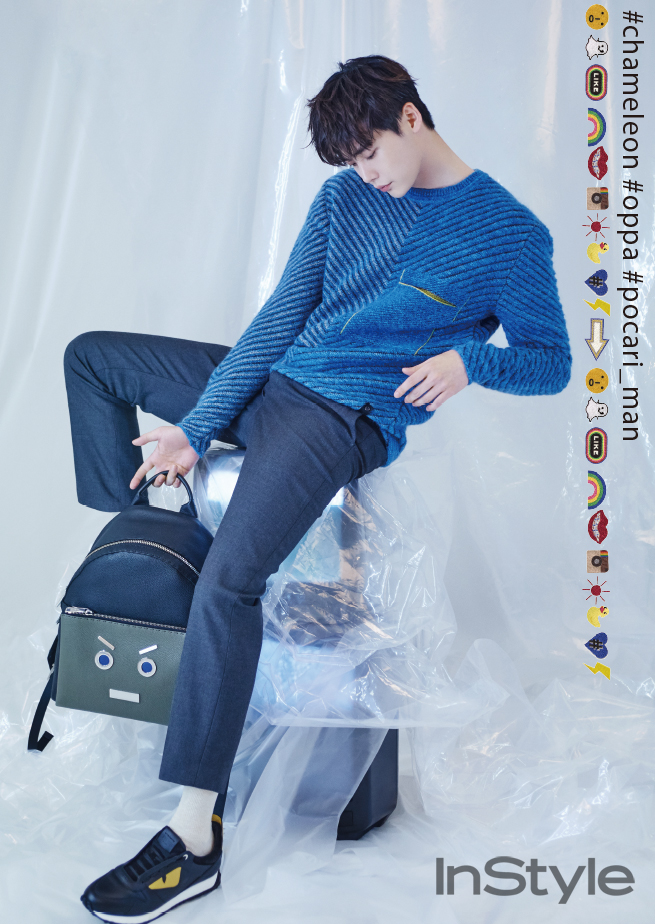 lee-jong-suk-instyle-03-drama-chronicles