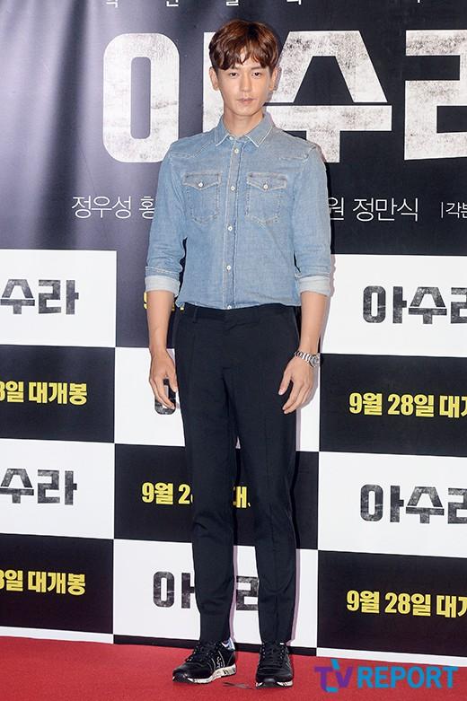 lim-ju-hwan-azura-vip-premiere-01-drama-chronicles