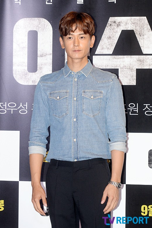 lim-ju-hwan-azura-vip-premiere-02-drama-chronicles
