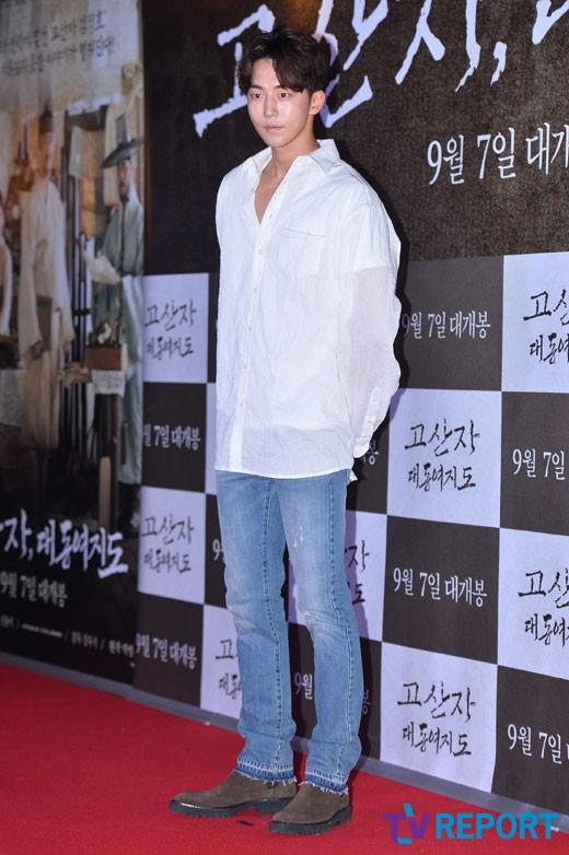 nam-joo-hyuk-map-against-the-world-01-drama-chronicles