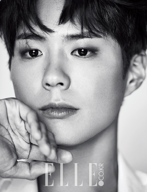 park-bo-gum-elle-02-drama-chronicles