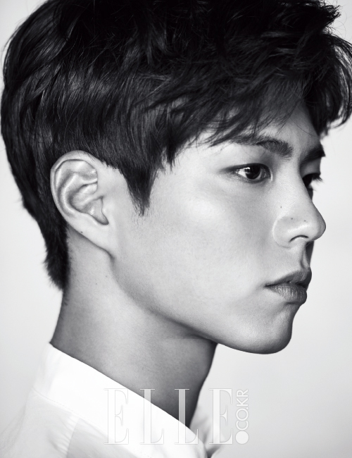 park-bo-gum-elle-06-drama-chronicles