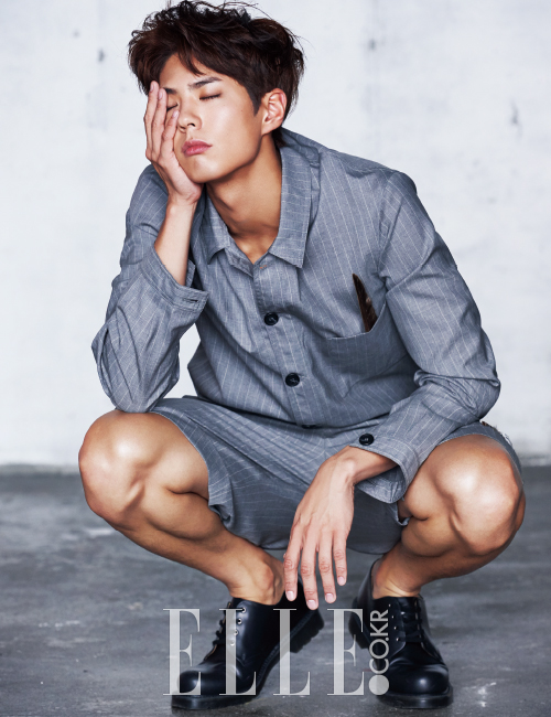 park-bo-gum-elle-07-drama-chronicles