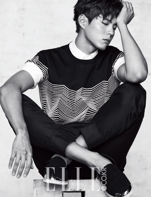 park-bo-gum-elle-08-drama-chronicles