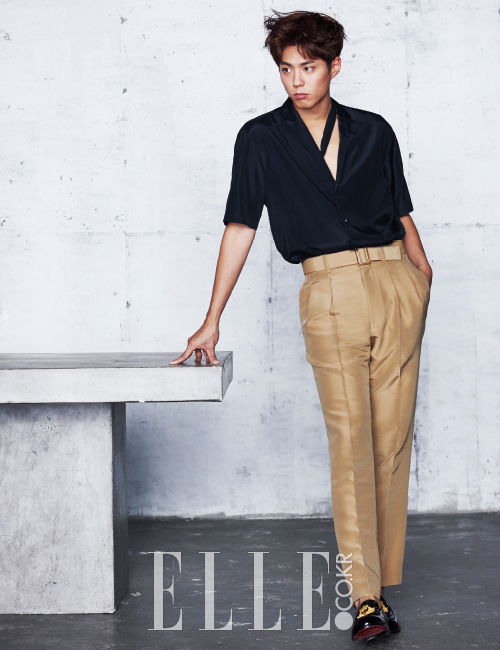 park-bo-gum-elle-09-drama-chronicles