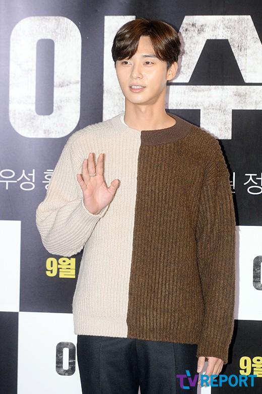park-seo-joon-azura-vip-premiere-01-drama-chronicles