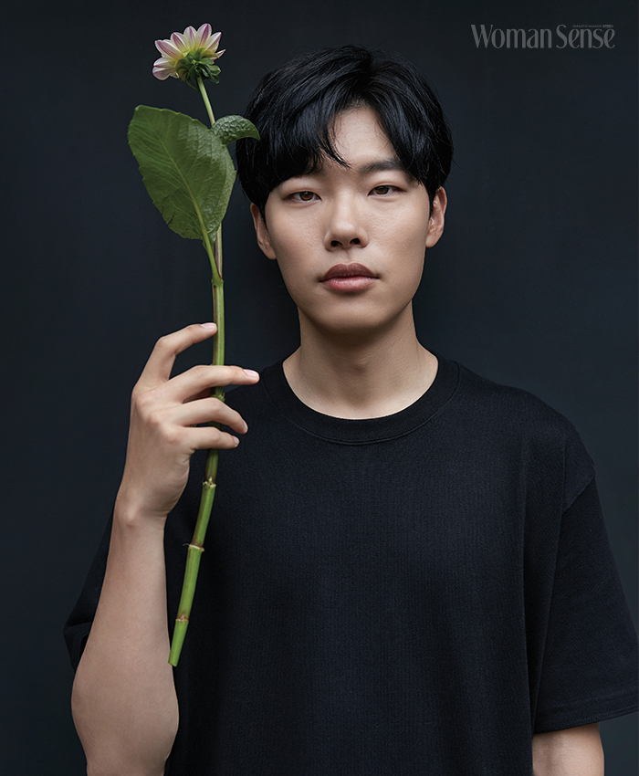 ryu-jun-yeol-woman-sense-01-drama-chronicles