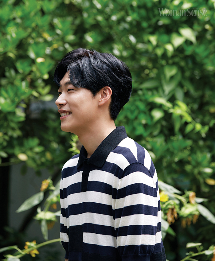 ryu-jun-yeol-woman-sense-02-drama-chronicles