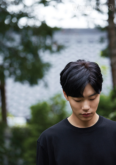 ryu-jun-yeol-woman-sense-04-drama-chronicles