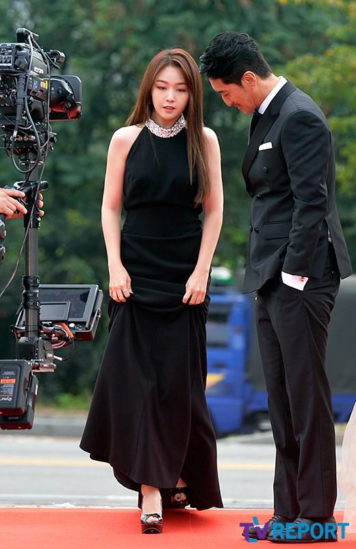 seoul-drama-awards-2016-bang-minah-02-drama-chronicles
