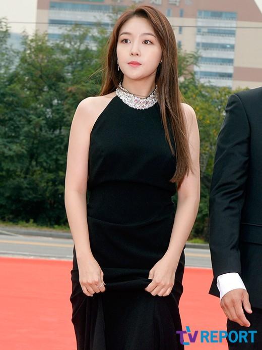 seoul-drama-awards-2016-bang-minah-03-drama-chronicles